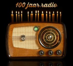 100jaarradio