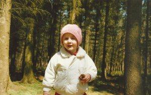 KOTK 1989 Cloë