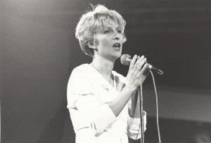 KOTK 1989 Kathy