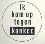 KOTK 1989 logo