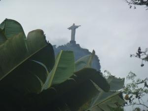 Kristus in Rio