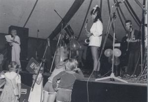 katekwaad jazz middelheim004