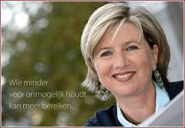 Marleen Van Ouytsel