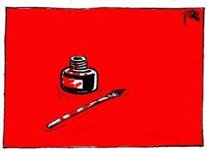 charlie-hebdo-cartoonjpg-0121fbf30e1d9a52