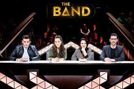 jury The Band